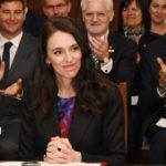 Jacinda Ardern: la Premier che ha conquistato il cuore dei neozelandesi