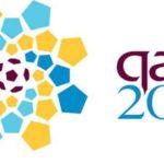 Mondiali 2022: cronaca di una Qatarstrofe