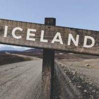 islanda copertina iceland