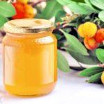 Miele di corbezzolo: proprietà e usi del miele amaro