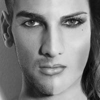 Disforia di genere - nascere uomo o donna e sentirsi del genere opposto