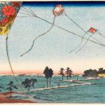Utagawa Hiroshige: dal Giappone con furore