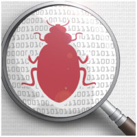 bug copertina