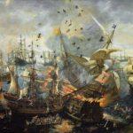 Ops… errori storici e storiche cantonate