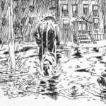 Contratto con Dio: storie di miserabili e d'altre meraviglie