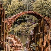ponti artificiali copertina