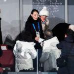 Pyeongchang 2018: cosa rimane?