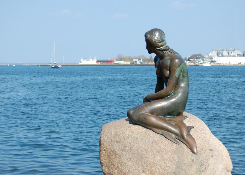 "ALT=""sirene Copenaghen"""