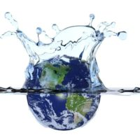 world water day copertina