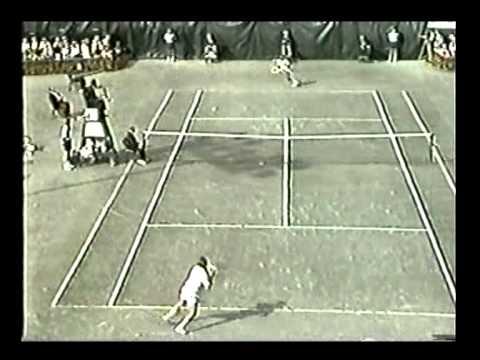 Har-Tru US Open