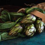 Carciofo Spinoso di Sardegna DOP: curiosità e ricette
