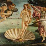 Venere: la bellezza e il fascino eterni