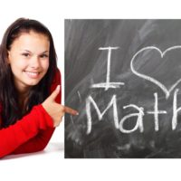 EGMO: European Girls' Mathematical Olympiad