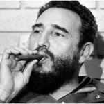 Fidel Castro, eredità dell'icona del XX° secolo