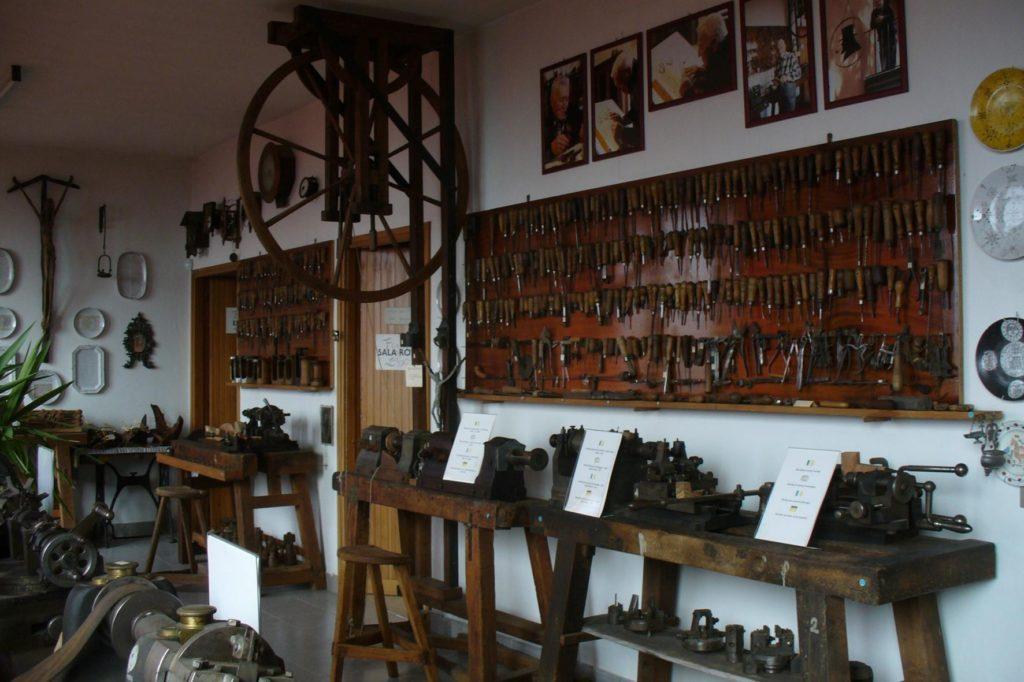 Museo della Pipa Gavirate