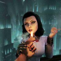 videogiochi elizabethsmoke