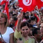 La condizione femminile in Tunisia: dalla poligamia al primo sindaco donna