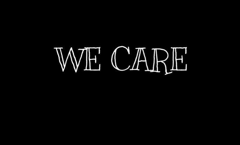 immigrazione - we care