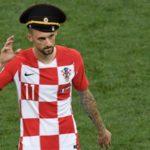 Mondiali – Gli highlights del torneo