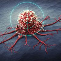 Terapie mirate cancro