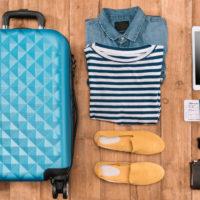 migliori app per il viaggio - app in vacanza