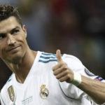 Cristiano Ronaldo alla Juventus: questione di…fisco?