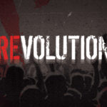 Tema del mese: Revolution recap!