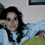 """Rita Atria: la """"picciridda"""" che sognava un mondo onesto"""