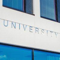 antiche università copertina
