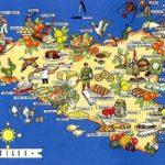 Sicilia – Vacanze golose in cucina