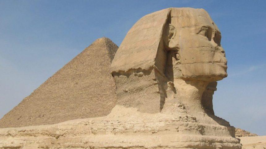 frazioni egizie
