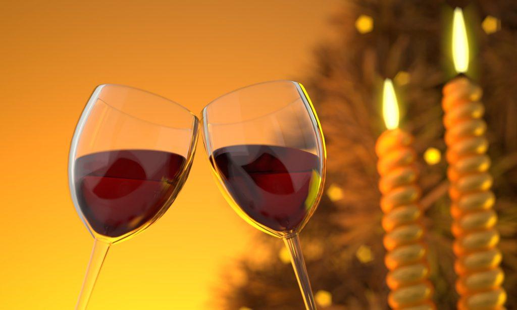 vino e big data