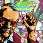 Ciao, Super Stan! – Tributo a Stan Lee