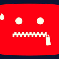 #SaveYourInternet youtube