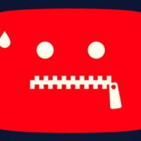 #SaveYourInternet youtube
