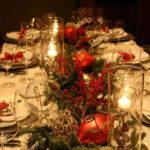 Che Natale è senza soufflé? Ricette dolci e salate!